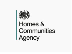 Home and Communities Agency