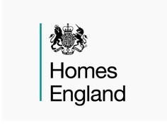 Home England